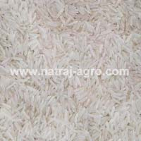 Dp Pusa Basmati Sella Rice