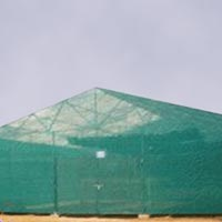 Agricultural Net House