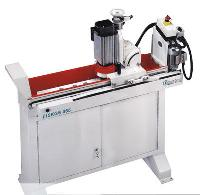 Manual Knife Grinding Machines