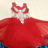 Ladies Dress, Suits, Salvar Kameez