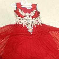 Ladies Suit, Salwar Kameez, Dress Materials