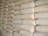 Opc Cement