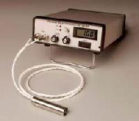 Electrical Engineering Laboratory Instruments