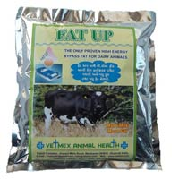 Animal Feed - Fat up
