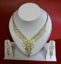 Jewellery Necklace Display Stands