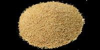 Herbal Animal Feed Supplement