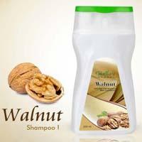 Vedova's Walnut Anti Hair Fall Shampoo