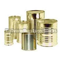 Bubble Top Cans In Coimbatore Manufacturers And
