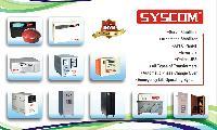 Air Conditioner Stabilizer