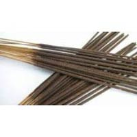 Incense Stick 10
