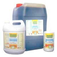 Indoron Poultry Feed Supplement
