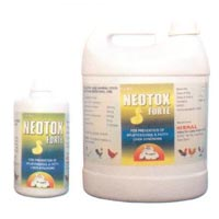 Neotox Forte Poultry Feed Supplement