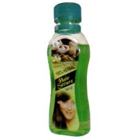 Ayurvedic Medicated Hair Oil