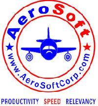 Aviation Search Engine Optimization, Aviation Internet..