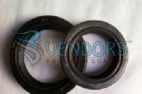 Engine Oil Seal