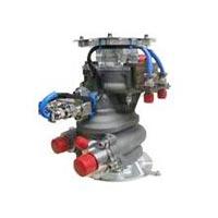 Aircraft Turbine Main Fuel Pumps