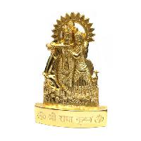 christian gifts india religious gifts in maharashtra manufacturers and 10164