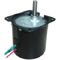 Reversible Synchronous Motors In Delhi Manufacturers And