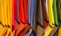 Leather Dyes