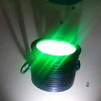 Led Spot Light 10 Watts