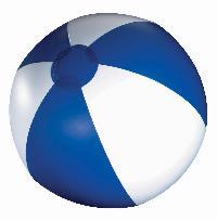 Inflatable Balls