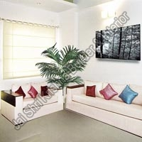 Wooden Furniture Designing Services