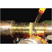 Rust Preventive Solution