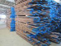 Walnut Kd Lumber