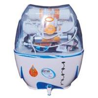 Aqua Jet Water Purification System