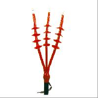 Cable Jointing, Termination Kit