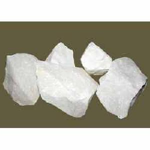 Calcium Carbonate/ Calcite Powder