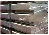 High Quality Aluminum Scrap