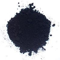 Synthetic Iron Oxide