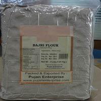 Millet Flour - Bajra Atta
