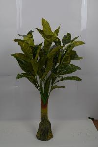 Decorative Artificial Plant Manufacturers Suppliers