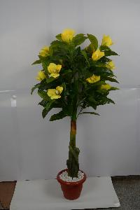 Artificial Wildflower Plant