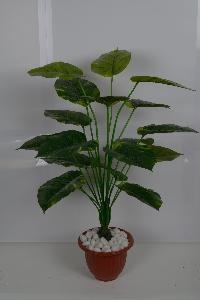 Artificial Indoor Decor Plant