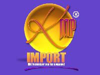 Import Services, Import Consultants