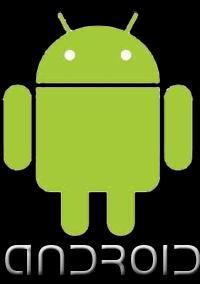 Android Training Services