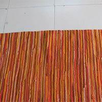 Designer Chindi Rugs