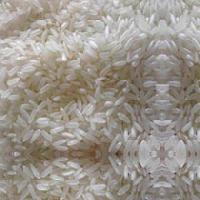Gobindo Bhog Parboiled Rice