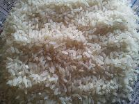 Swarna Raw Rice
