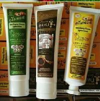 Longan Seed Cream