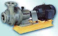 Chemical Process Pumps