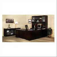 Office Furniture Repairing Service