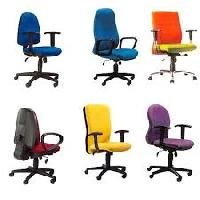Revolving Chair Repairing Service