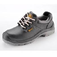 rubber sole safety shoes