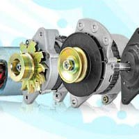 Autolek Starter Motors