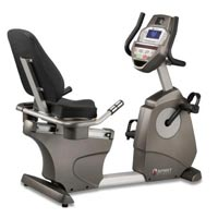 Exercise Bike (CR 800)