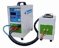 industrial heating equipments